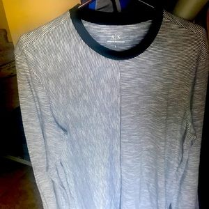 T-shirt Long-sleeves